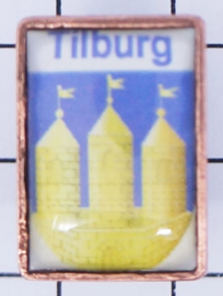 PIN_NB2.254 pin Tilburg