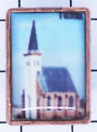 PIN_NH3.004 pin Texel