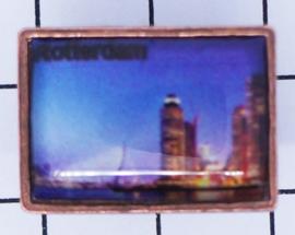 PIN_ZH1.006 Pin Rotterdam
