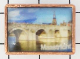 PIN_LI1.205 pin Maastricht