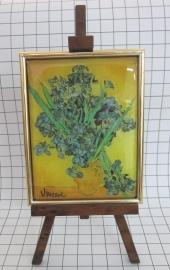 SCH033 schildersezel 16 cm