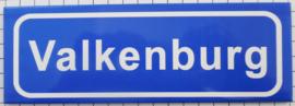 10 stuks Mega koelkastmagneet Valkenburg MEGA_P_LI2.0002