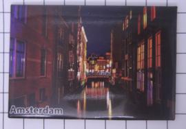 10 stuks koelkastmagneet Amsterdam  18.996