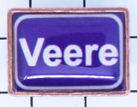 PIN_ZE4.501 pin plaatsnaambord Veere
