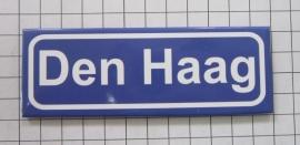 10 stuks koelkastmagneet  Den Haag  P_ZH3.0001