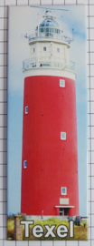 10 stuks Mega koelkastmagneet Texel MEGA_P_NH3.0001