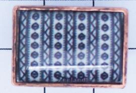 PIN_ZE1.004 pin Zeeland