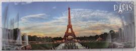 10 Magnettes  Paris   MAC:11.025