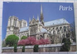 10 Magnettes    Paris   MAC:10.403