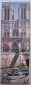 10 Magnettes   Paris    MAC:11.407
