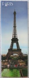 10 Magnettes  Paris   MAC:11.013