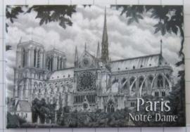 10 Magnettes   Paris   MAC:10.409