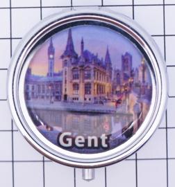 Pil_BB202 Pillendoosjes Gent