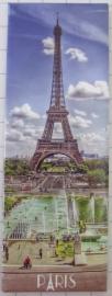 10 Magnettes   Paris    MAC:11.010