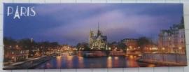 10 Magnettes   Paris   MAC:11.405