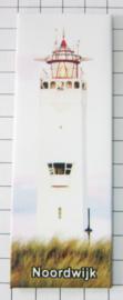 10 stuks koelkastmagneet Noordwijk P_ZH10.0002
