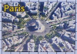 10  Magnette   Paris  MAC:10.116