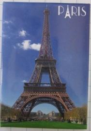 10 Magnettes   Paris   MAC:10.016