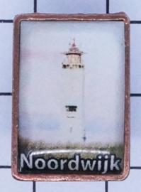 PIN_ZH10.006 pin Noordwijk
