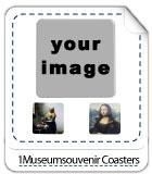 model-coasters.jpg