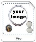 model-dailygifts-mirror.jpg
