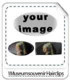 model-hairclips.jpg