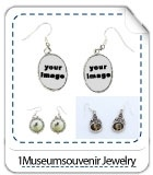 model-jewelry.jpg