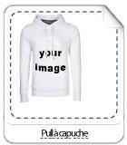 model-textile-pull-a-capuche.jpg