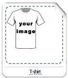 model-textile-t-shirt.jpg