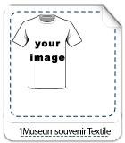 model-textile.jpg