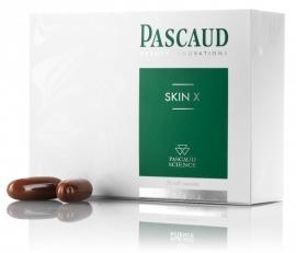 Skin-X- 30 tabletten