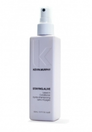 STAYING ALIVE   150ml