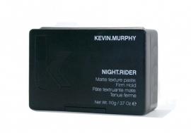 NIGHT RIDER   100gr