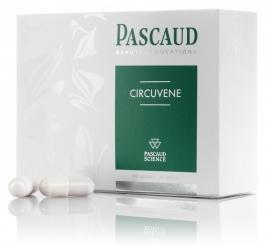 Circuvene_60 tabletten