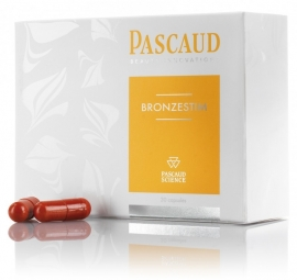 Bronzestim _30 capsules
