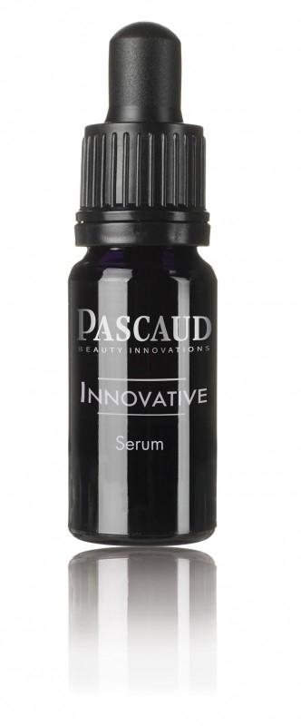 Innovative_serum- 4 x 10ml