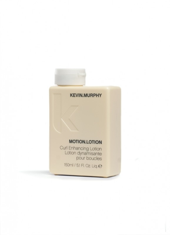 MOTION.LOTION   150ml
