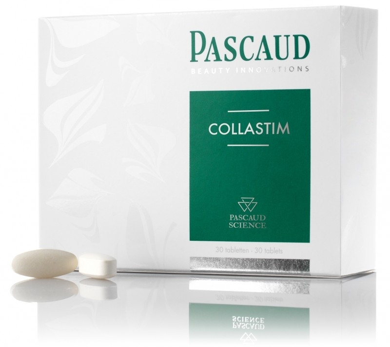 Collastim_30 tabletten
