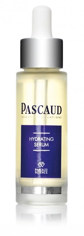 Hydrating_serum 30ml