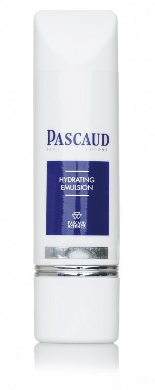 Hydrating_emulsie