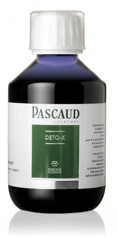 Detox-groen-new_200ml