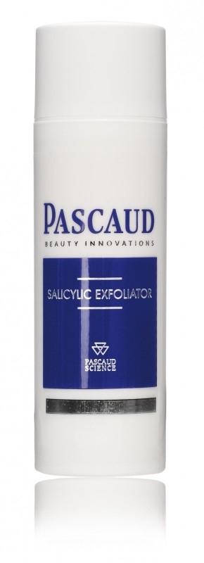 Salicylic_exfoliator- 50ml