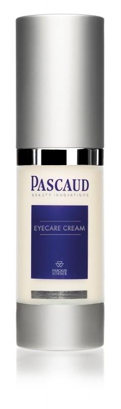 Eye booster cream- dispanser_15ml