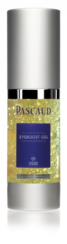 Eye booster gel- dispanser_15ml