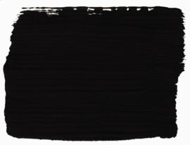 Annie Sloan Chalk Paint™ ATHENIAN BLACK