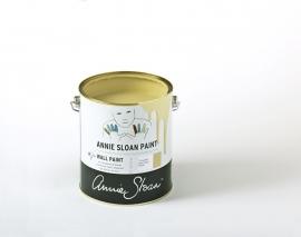 Annie Sloan Wall Paint - Versailles 2,5 liter