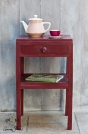 Annie Sloan Chalk Paint™ PRIMER RED