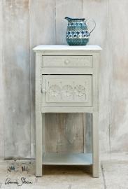 Annie Sloan Chalk Paint™ PARIS GREY