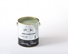 Annie Sloan Wall Paint - Duck Egg Blue 2,5 liter