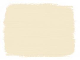 Annie Sloan Chalk Paint™ CREAM